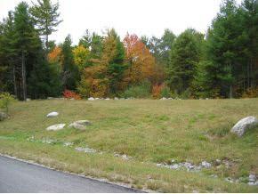 Land - Hancock, NH (photo 4)