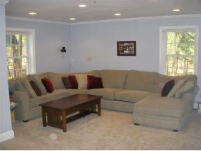 Colonial,New Englander,Walkout Lower Level, Single Family - Peterborough, NH (photo 4)