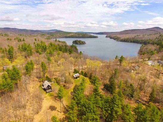 Adirondack,Bungalow,New Englander, Single Family - Nelson, NH (photo 1)
