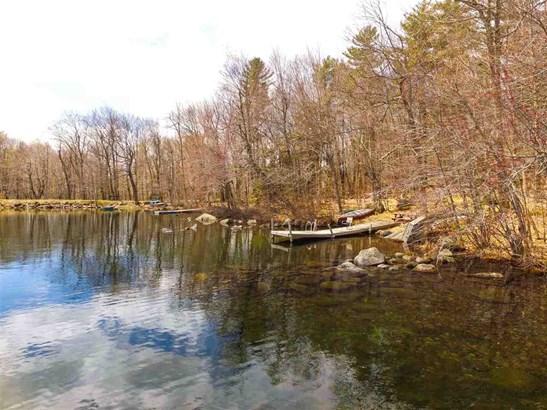 Adirondack,Bungalow,New Englander, Single Family - Nelson, NH (photo 2)