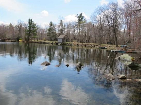 Adirondack,Bungalow,New Englander, Single Family - Nelson, NH (photo 4)
