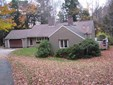 Cape,Contemporary, Single Family - Peterborough, NH (photo 1)