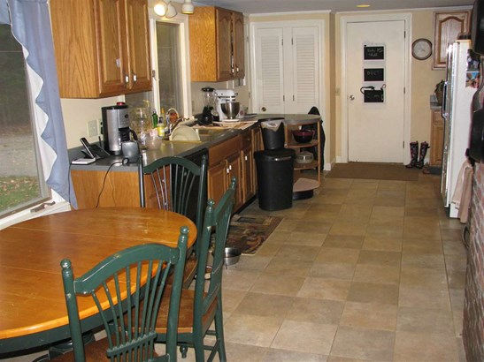 Cape,Contemporary, Single Family - Peterborough, NH (photo 5)