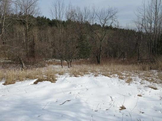 Land - Temple, NH (photo 3)