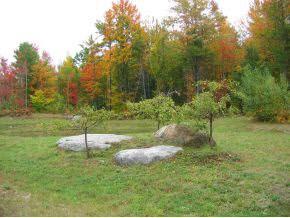 Land - Hancock, NH (photo 2)
