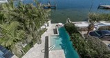 719 Eisenhower Drive 4, Key West, FL - USA (photo 1)