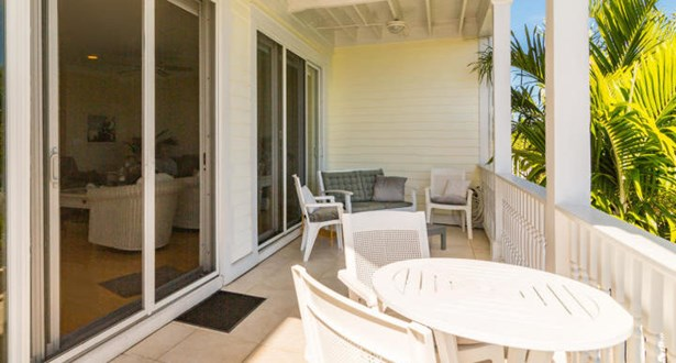 719 Eisenhower Drive 4, Key West, FL - USA (photo 4)