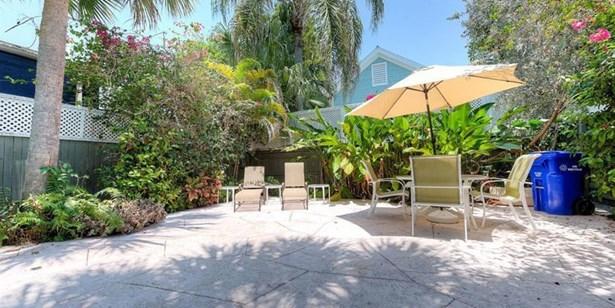 715  Duval St #2, Key West, FL - USA (photo 1)
