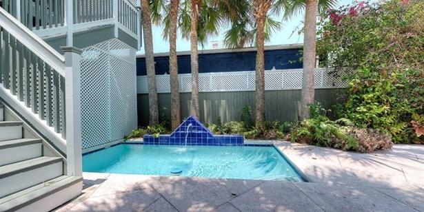 715  Duval St #2, Key West, FL - USA (photo 2)