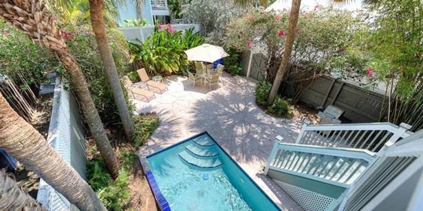 715  Duval St #2, Key West, FL - USA (photo 3)