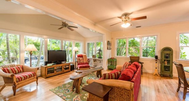 1005 Seminary Street , Key West, FL - USA (photo 3)