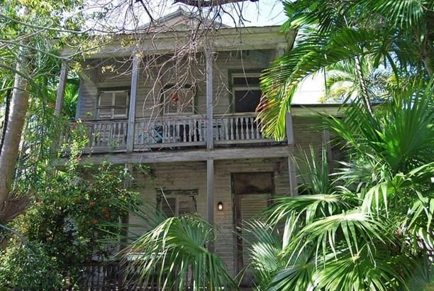522 Simonton Street, Key West, FL - USA (photo 1)