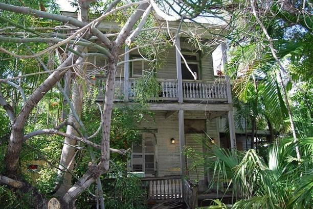 522 Simonton Street, Key West, FL - USA (photo 2)