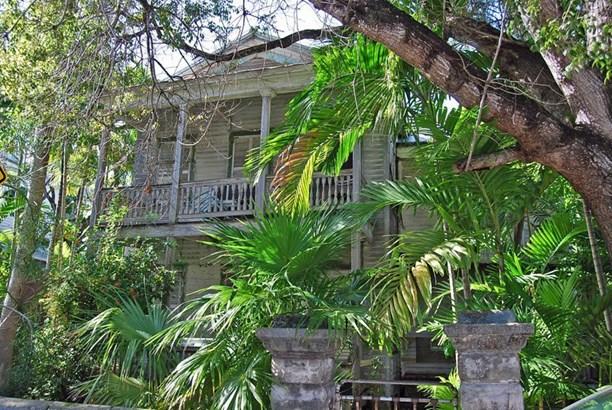 522 Simonton Street, Key West, FL - USA (photo 3)
