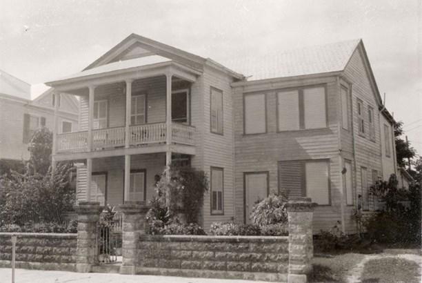 522 Simonton Street, Key West, FL - USA (photo 4)