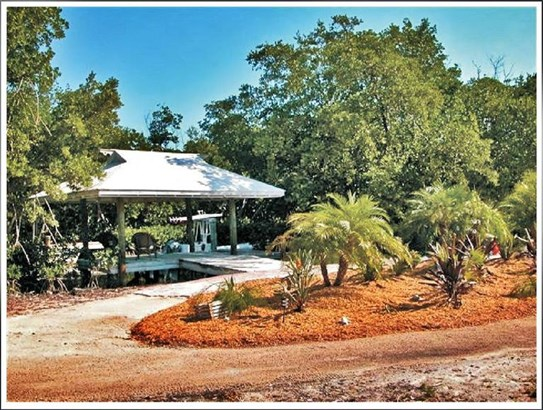 1 Hopkins Island, E Rockland Key, FL - USA (photo 4)