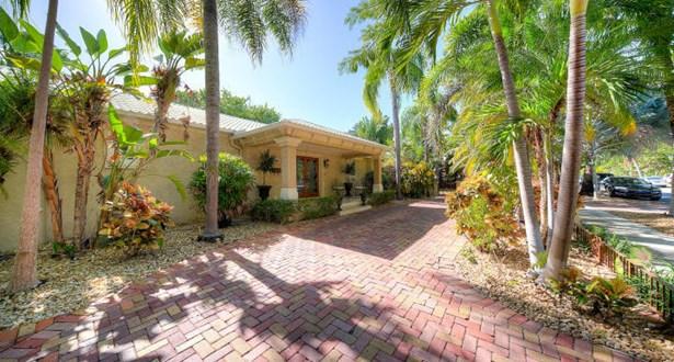 3540 Eagle Avenue, Key West, FL - USA (photo 1)