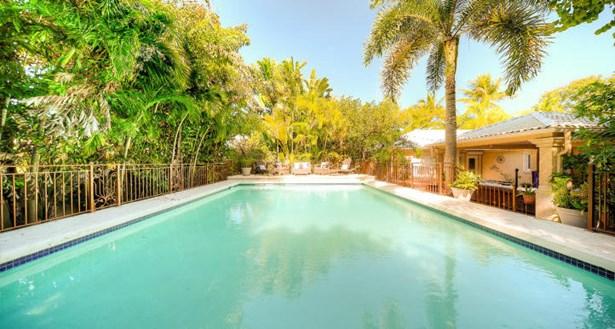 3540 Eagle Avenue, Key West, FL - USA (photo 2)