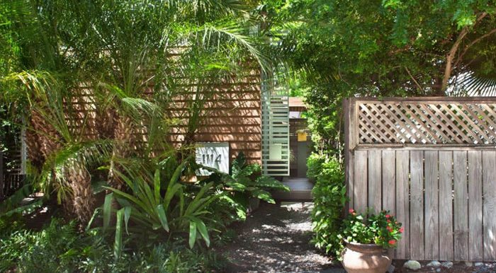 1114 Margaret Street, Key West, FL - USA (photo 1)