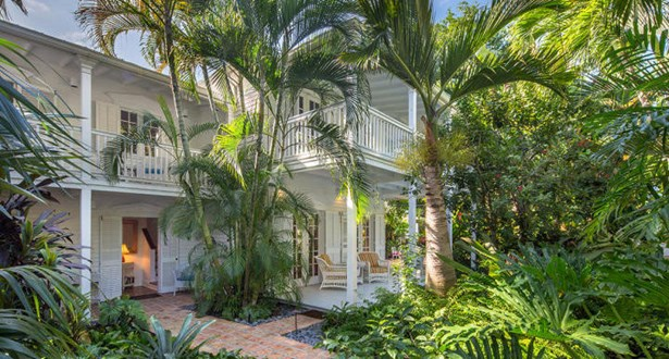 1430 Tropical Street, Key West, FL - USA (photo 1)