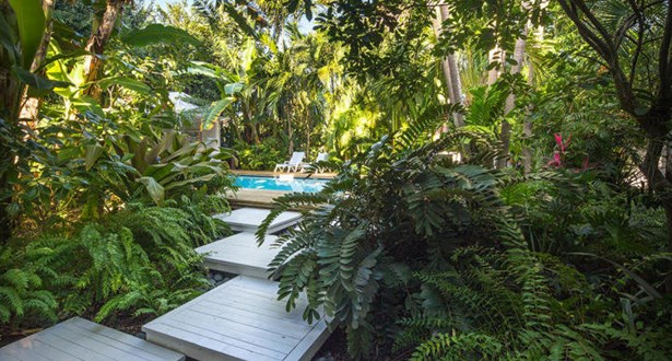 1430 Tropical Street, Key West, FL - USA (photo 3)