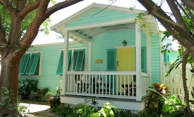 1318 Petronia Street, Key West, FL - USA (photo 1)