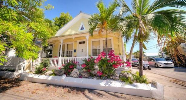 1025 Varela St, Key West, FL - USA (photo 1)