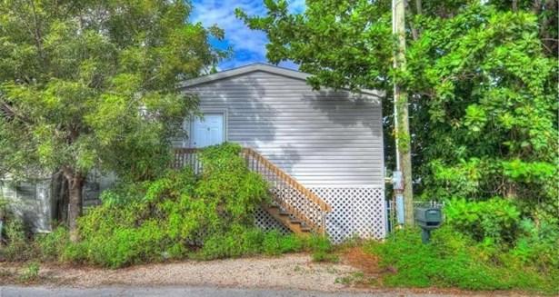 61 Ed Swift Rd, Key West, FL - USA (photo 1)