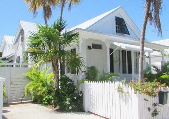 321 Catherine Street, Key West, FL - USA (photo 2)