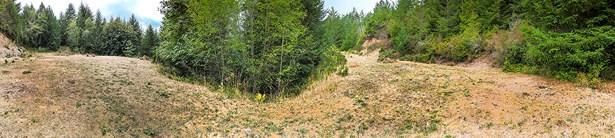 6 Ne Aquila Ridge Rd, Tahuya, WA - USA (photo 5)