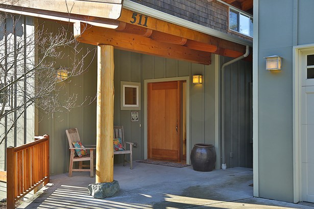 511 Fort Ebey Rd, Coupeville, WA - USA (photo 4)