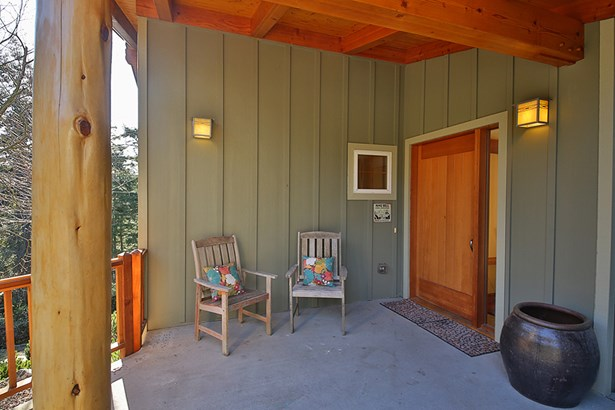 511 Fort Ebey Rd, Coupeville, WA - USA (photo 5)