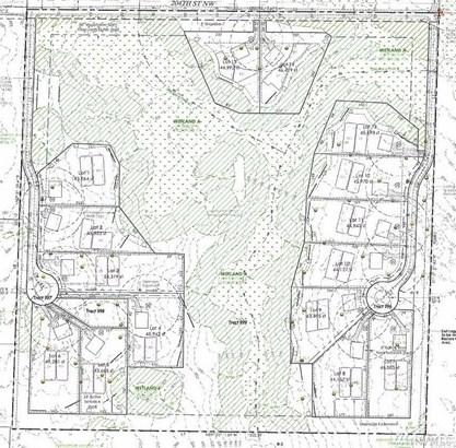 1800 204th St Nw, Stanwood, WA - USA (photo 1)