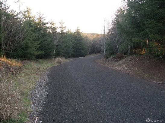 19 Elkhorn Lane, Elma, WA - USA (photo 1)