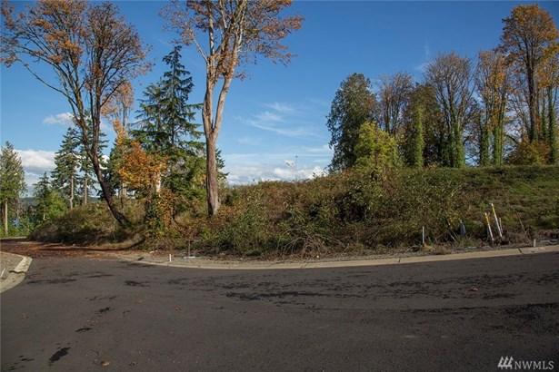 0 Se Nelson Rd Lot I, Olalla, WA - USA (photo 2)
