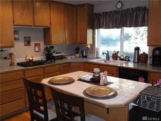 7812 Amethyst Lp Nw, Silverdale, WA - USA (photo 5)