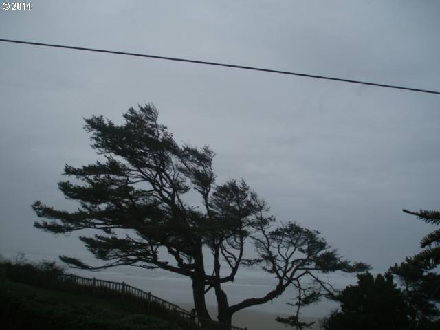 4663 Logan Ln, Cannon Beach, OR - USA (photo 2)