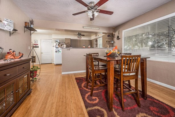 1709 Eldorado Avenue, Klamath Falls, OR - USA (photo 4)