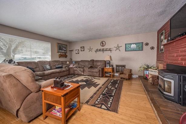 1709 Eldorado Avenue, Klamath Falls, OR - USA (photo 5)