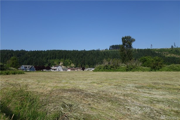 5607 Parker Rd E, Sumner, WA - USA (photo 4)