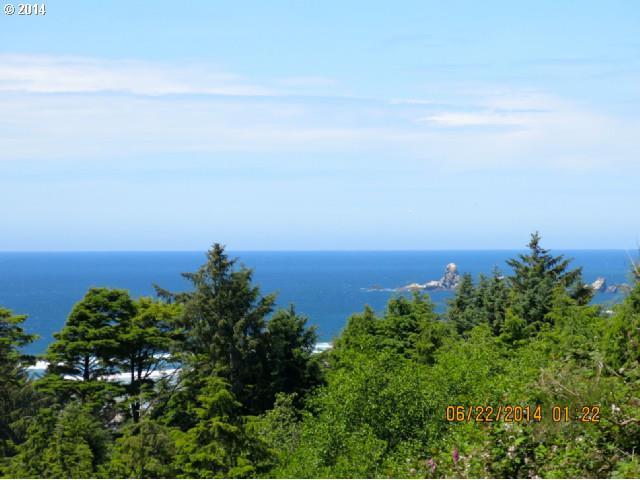 Seascape Dr, Cannon Beach, OR - USA (photo 2)