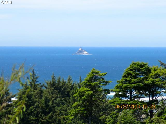 Seascape Dr, Cannon Beach, OR - USA (photo 4)