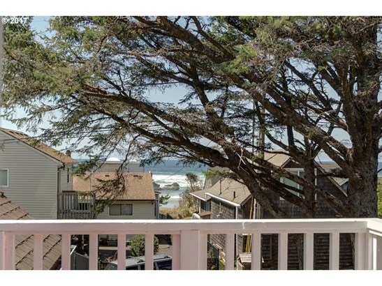 3863 Pacific Ave, Cannon Beach, OR - USA (photo 2)