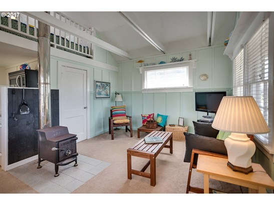 3863 Pacific Ave, Cannon Beach, OR - USA (photo 4)