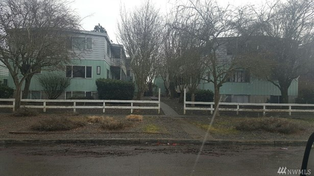 1122 10th Ave, Longview, WA - USA (photo 1)