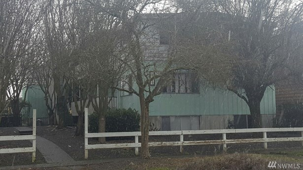 1122 10th Ave, Longview, WA - USA (photo 2)