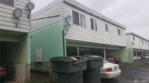 1122 10th Ave, Longview, WA - USA (photo 5)