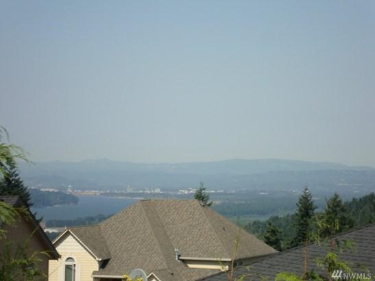 300 Horizon, Kalama, WA - USA (photo 2)