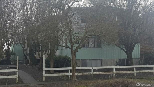 1116 10th Ave, Longview, WA - USA (photo 2)