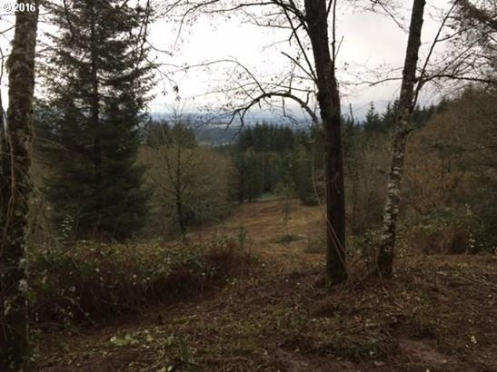 0 Ne Highland Meadows Dr, Vancouver, WA - USA (photo 2)